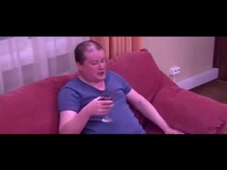 Николай Должанский - Главное выпьем за секс, а так же за секс тантрический!