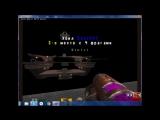 Играем в Quake 3 Arena