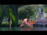 Танцы 2 сезон 17 выпуск 05.12.2015 2 часть