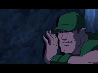 Scooby-Doo! WrestleMania Mystery- Amazing
