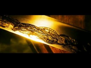 The Elder Scrolls V – Skyrim Theme (Dimitry G. Remix) [DVJ LIGHTER] Erotic video clip sex porn xxx Эротический сексуальный музык