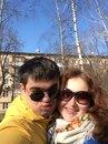Дмитрий Даньшин фото #45
