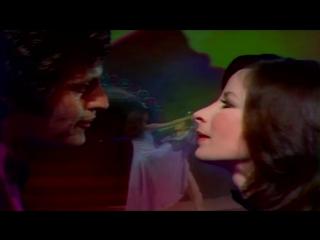 Joe Dassin - Lete Indien (1975 год)