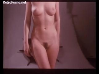 порно в художественном кино в контакте