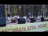 Шива Шамбо)))