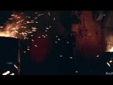 Алсу (Alsou) - Разлюбить не в силах