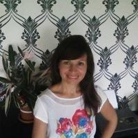 Turchaninova Elena