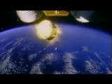 Modern Talking 01) - Дискотека 80-х 01) муз клипы видео01 Видео GreenElefant