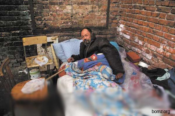 Зафиксировано около 100 нарушений перед вторым туром выборов мэра Киева, - МВД - Цензор.НЕТ 9338