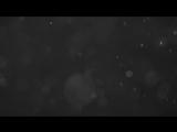 Футаж частицы #2