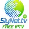 SlyNet.tv IPTV