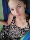 Маргарита Ахметова фото #30