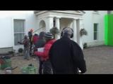 Филомена/Philomena (2013) Видео со съёмок