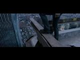 Прогулка/The Walk (2015) Трейлер