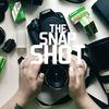 The Snapshot - Аэросъемка в Иркутске