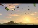 CGI ٭٭Award Winning٭٭ 3D Animated Short HD Soar by Alyce Tzue