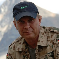 Андрей Сидоренков