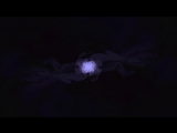 Essonita Feat Irina Makosh - Lift Me Up (Sargas Remix)