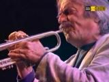 Enrico Rava Paolo Fresu 2015 Round About Midnight (Umbria Jazz)