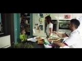 Факап, или Хуже не бывает (2015) супер фильм - 720x540