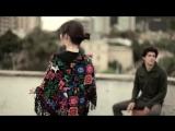 (HD) Monsieur Perine - Sabor a mi - Kapturing Music_Full-HD.mp4