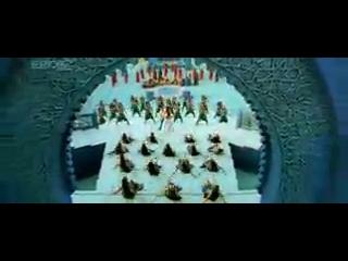 клип_из_индийского_фильмаquot_Парикмахер_Биллу_quot(MusVid.net)