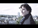 Поцелуй меня я ирландец / Мориарти Шерлок