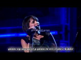 Dave Grohl and Norah Jones - Maybe I