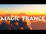 4K Magic Trance - Daniel Kandi Special