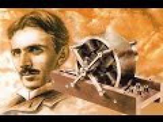 Никола Тесла.Повелитель молний.Документальный фильм