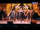 Денис Клявер - Маргарита (Новая волна 2015)