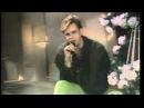 Шоу Бари Алибасова На На Владимир Лёвкин Месяц май 1992