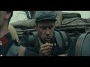 """WWI Trench Warfare Scene - """"Joyeux Noel"""""""