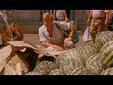 Редкий советский криминальный боевик КУРЬЕР НА ВОСТОК. Русские фильмы BOEVIKI russian Crime Film