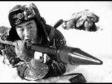 Военный конфликт СССР и Китая - Остров Даманский 1969 год