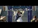 Свадьба в Летнем Дворце.