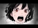 [AMV/Trailer](Onepunchman/Ванпанчмэн)Les Friction-Louder than words