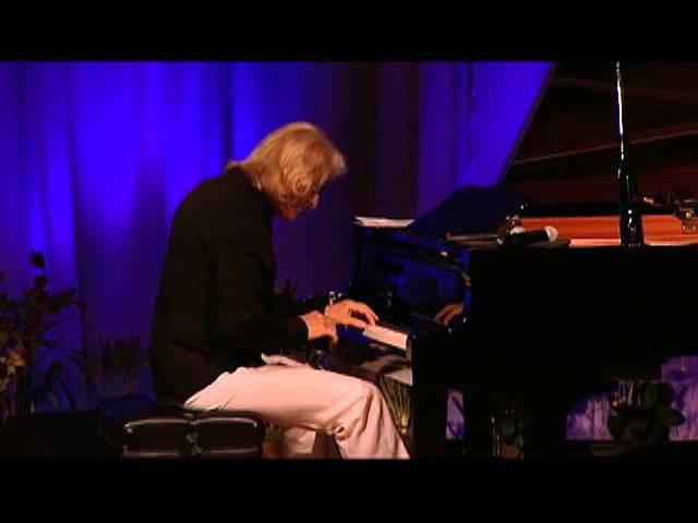 MVTV - Giovanni in Concert