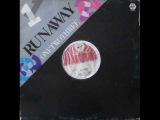 One,Two,Three - Runaway (1983)