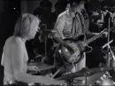 SOFT MACHINE - 25 August 1968 Ce Soir On Danse