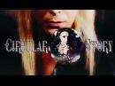 ~ circular story fanfiction trailer the tudors labyrinth