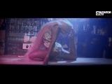 Sascha Braemer - No Home (Official Video HD)