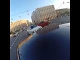 @ymxaev13 on Instagram просто взяли и Атъимели с @cheyus_m и @zelimhan__095 весь этот Ленинский проспект