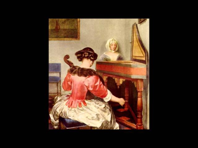 Salvatore Lanzetti Sonatas for Violoncello and B.c.