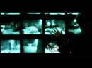 Олдбой Oldeuboi, 2003 - трейлер