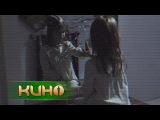 Паранормальное явление 5: Призраки в 3D (Трейлер)