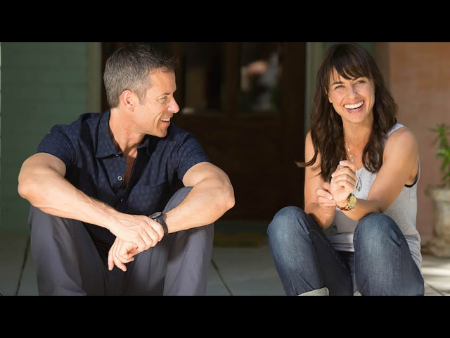 Constance Zimmer SXSW Interview - Results | The MacGuffin