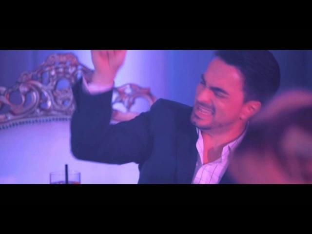 Jole - Remek djelo (OFFICIAL MUSIC VIDEO)
