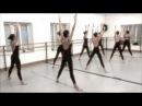 Horton Technique Dancelife@ferdinandoarenella