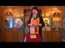 Попы говорят, что Кирилл Гундяев пидар. Золото-ордынский патриархат.